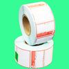 reasonable price good image label adhesive paper for laser printer