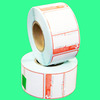 reasonable price good image label adhesive paper for laser printer
