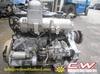 Nissan TD27-Japan Used Diesel Engine