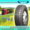 All position truck tire tyre 1200R24 suitable for highway