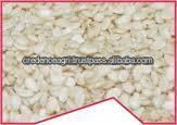 Indian hulled sesame seeds oil