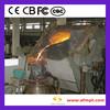 Electric Medium frequency Heating Equipment