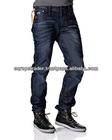 guangzhou stylish stock lot denim jeans pants mens jeans styles