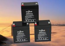 Payment O/A L/C B/L D/P available fuel cell 12v 12v 4ah lead acid cell
