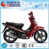 Motorcycle zf-ky 50cc automatic motorcycle ZF110-2A