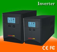 1000 watt solar panel and inverter