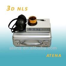Promotion Sale 3d nls Non linear Diagnosis System