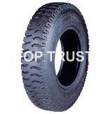 tractor tire 7.50-20 rib