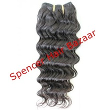 AAA+ GRADE HAIR WITH BEAUTIFUL TEXTURE AND FINE FINISH AND FREE SHIPPING