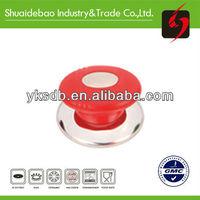 heat resistant cookware handls and knobs parts