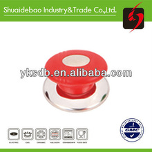 heat resistant cookware handls and knobs parts