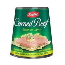 Swift Corned Beef