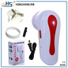 Battery-operated, Fabric Shaver, Pill Remover, Electric Lint Remover