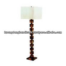Design corne lampe- 100% produit artisanat du vietnam- luxe decoratiom produits pour la maison