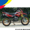 Classic Dirt Bike/Off Road Motorbikes For Sale/Moto in 200cc