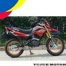 Very Cheap 125cc Dirt Bike For Sale/Motorcycle Cheap Dirt Bike