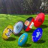 Custom Leather Aussie Rule Football/AFL