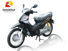 durable best quality 110cc Mini cute motorcycle bike for hot sale