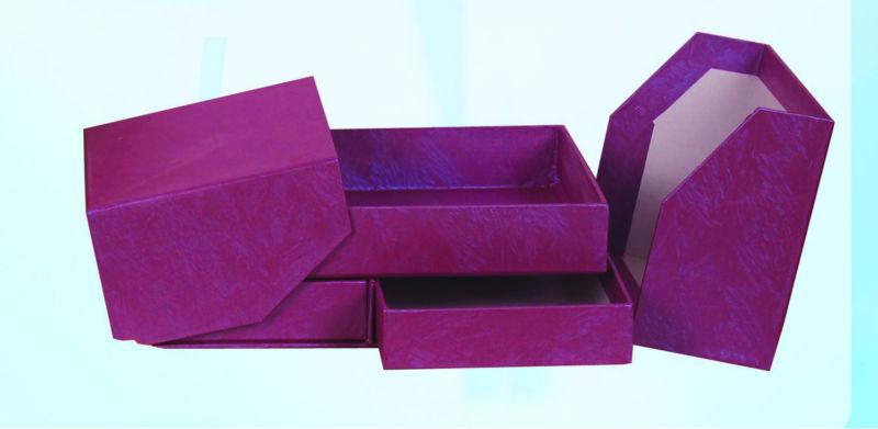 box packaging design templates .