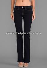 Ladies Jeans 43