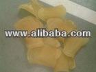 Dried Fish Maw/ Chem Fish Maw/ Seabass Fish Maw