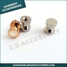 2013 fashion hot sell t38 sandvik button bit / zs accessory factory