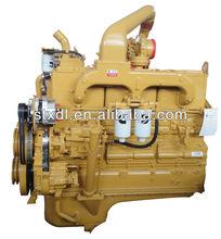 Cummins motore diesel per komatsu d85/d80