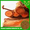 ISO longlitian manufacturer supply 100% top quality tongkat ali organic extract/powder tongkat ali organic extract
