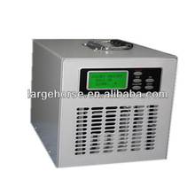 electric ozone machine/ozone generator with high output