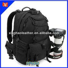 Waterproof Travel Hiking Camera Backpack Bags DSLR Camera Bag / Trolley Camera Bag