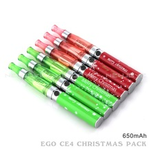 Best Electronic Christmas Gifts 2014 Ego Christmas Ecig from kamry christmas new invention