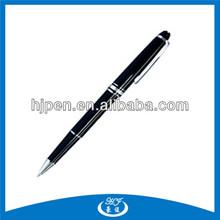 Hot Metal Ballpoint Pen,Boss Pen ,Business Pen,Spin Pen