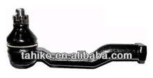 MAZDA tie rod end PROCEED(COURIER) (B1600,B1800) (B2000,B2200) PROCEED(COURIER) (B1600,B2000,B2200)