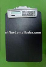board calculator&cosmetic board calculator