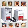 10KW Ultra High Frequency Induction Heating Machine