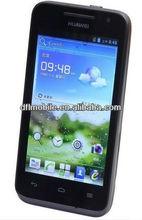 original HUAWEI smart Mobile Phones U8825D
