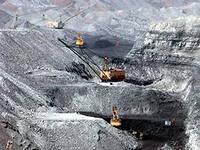 Steam Coal - Russia