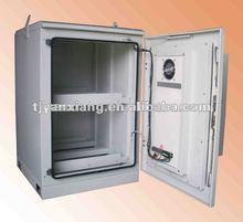 outdoor battery box/enclosure/cabinet SK-360 best sale