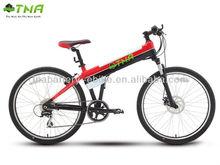 Bike electric 36v fast electric dirt bikes