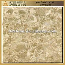 Ash Rose marble floor
