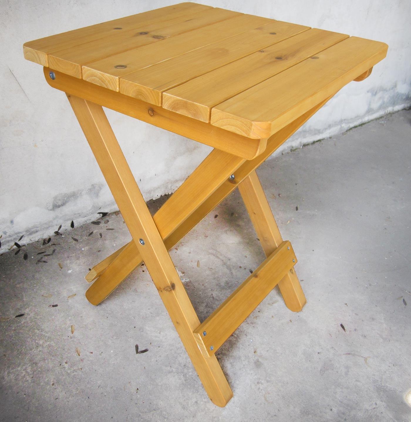 Wonderful Folding Wooden Snack Tables 1400 x 1436 · 191 kB · jpeg