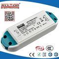 30w costante tensione 12 volt circuito di alimentazione per la luce di striscia del led/luci di natale