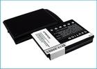 3650mAh Battery 410814-001 for HP iPAQ 200 iPAQ 210 iPAQ 211 iPAQ 212 iPAQ 214 iPAQ 216