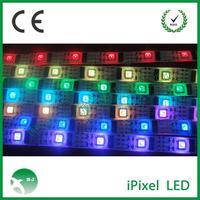 Dream Color 5050 RGB Led Diwali Lights Addressable 32LEDs DC 5V