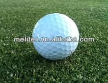 New design Urethane cover 4-piece tournament golf ball