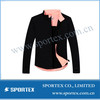 2013 Custom sport suits for women, Ladies active wear,ladies jogging wear
