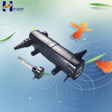 GS/CE 24 Watt POND UV Lamp