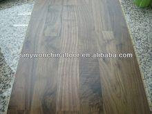 Top Quality Best Price American Walnut Wood Flooring Price
