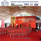 New Festival Decoration Party Tent For Sale (10x10m)