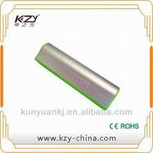 External backup battery, li ion battery charger, usb 5v battery